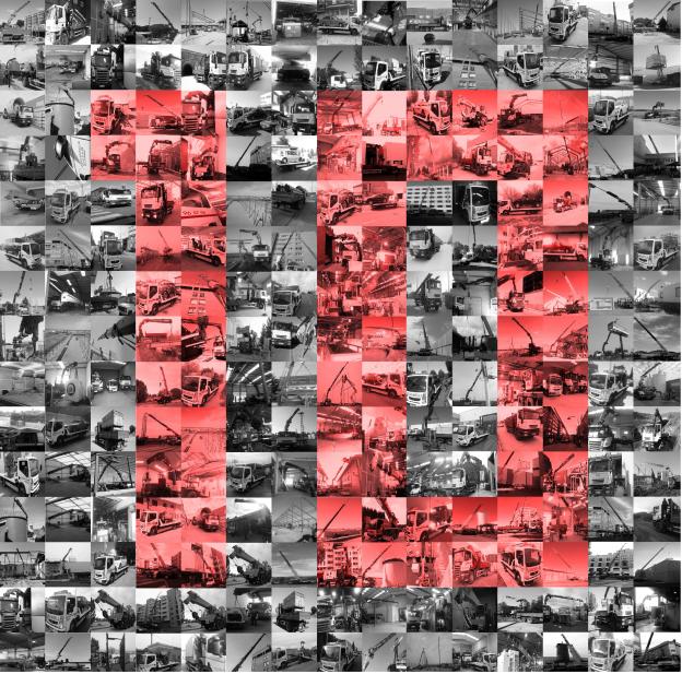 10 AÑOS 2006-2016
